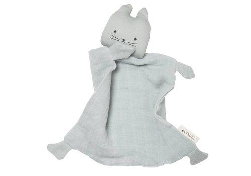 Fabelab Fabelab Animal Cuddle - Cuddly Cat