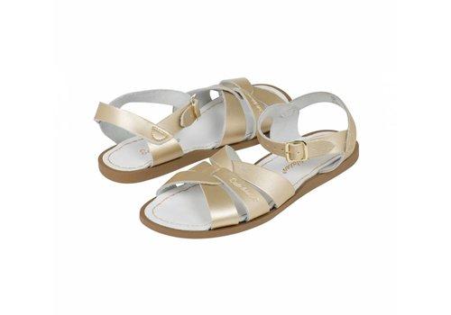 Salt water sandals Salt water sandals Original - Gold