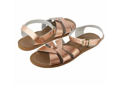 Salt water sandals Salt water sandals Original - Rose
