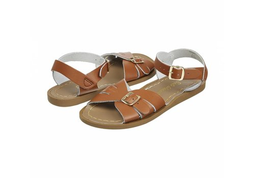 Salt water sandals Salt water sandals Classic - tan