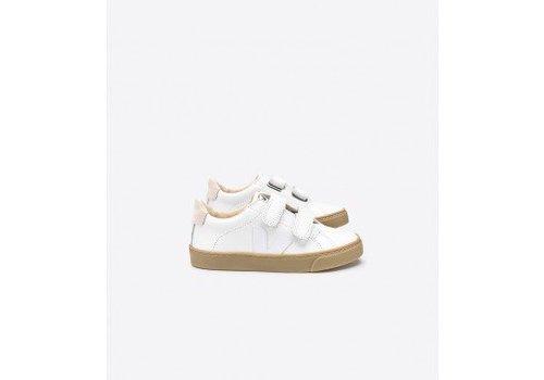 Veja Veja sneakers Esplar extra white natural