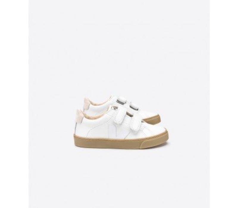 Veja sneakers Esplar extra white natural