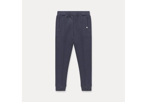 Repose AMS Repose AMS jogger blue greyish
