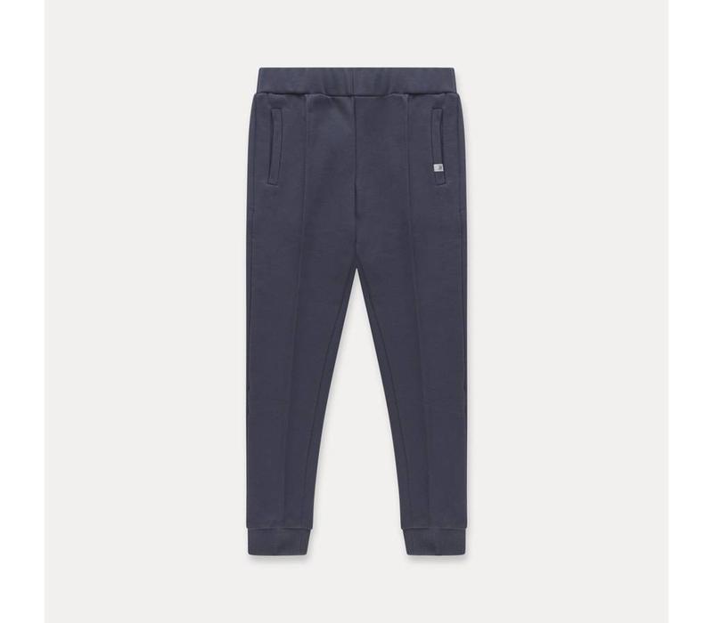 Repose AMS jogger blue greyish