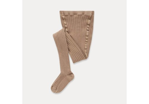 Repose AMS Repose AMS Tights warm sand solid
