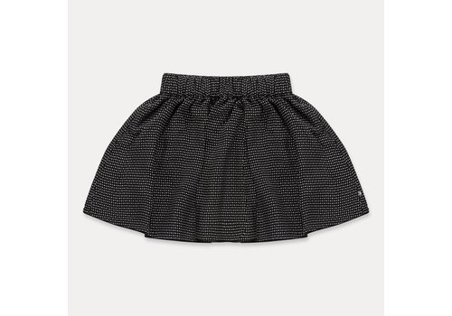 Repose Ams Repose AMS Skirt mini dot
