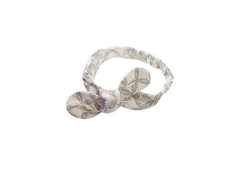 Mies & Co Mies & Co Baby Haarband Geo Circles