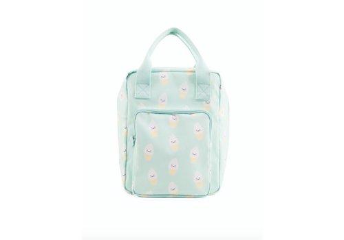 Eef Lillemor Eef lillemor backpack icecream