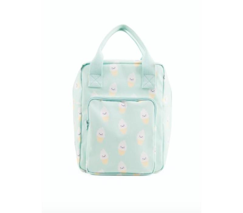 Eef lillemor backpack icecream