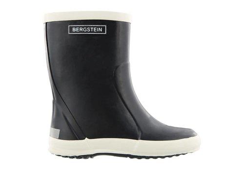 Bergstein Bergstein regenlaarzen zwart