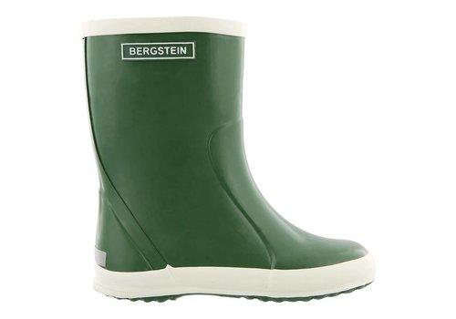 Bergstein Bergstein regenlaarzen groen