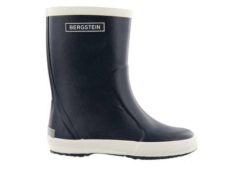 Bergstein Bergstein regenlaarzen blauw