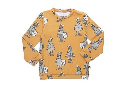 CarlijnQ CarlijnQ Sweater knighty