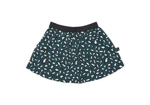 CarlijnQ CarlijnQ Skirt leopard