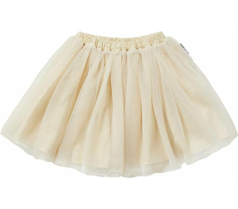 Maed for mini Tutu ballet baboon