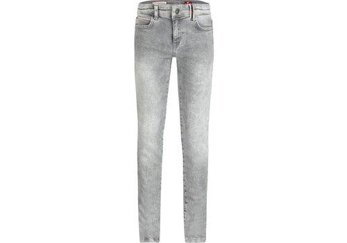Boof Boof jeans solar grey