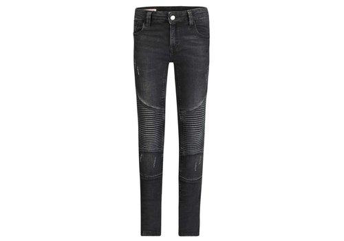Boof Boof jeans robin black