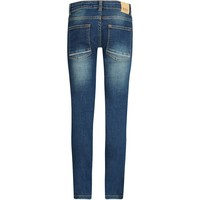 Boof jeans solar dark blue