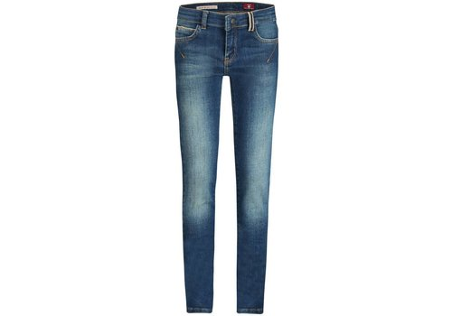 Boof Boof jeans solar dark blue