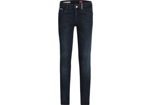 Boof Boof jeans impulse dark blue