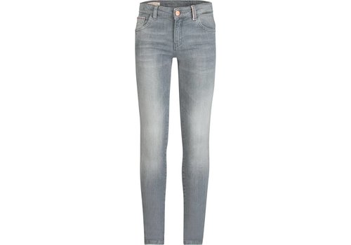 Boof Boof jeans impulse grey grey used