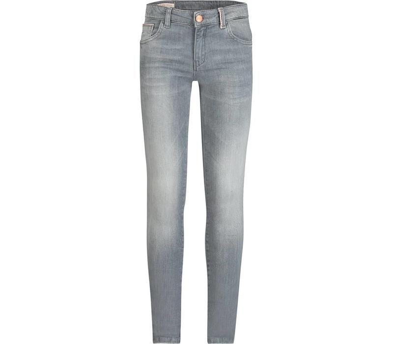 Boof jeans impulse grey grey used