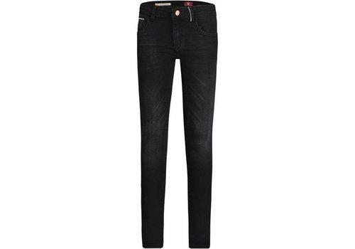 Boof Boof jeans impulse black black