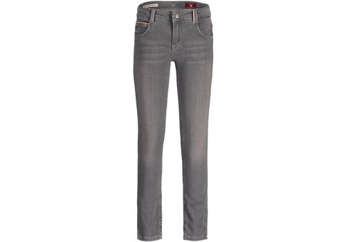 Boof Boof jeans fire fly grey