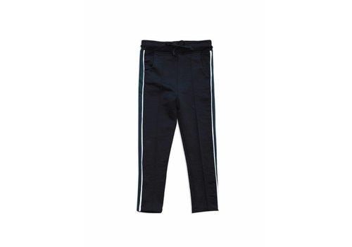 Ammehoela Ammehoela jax sportpants black