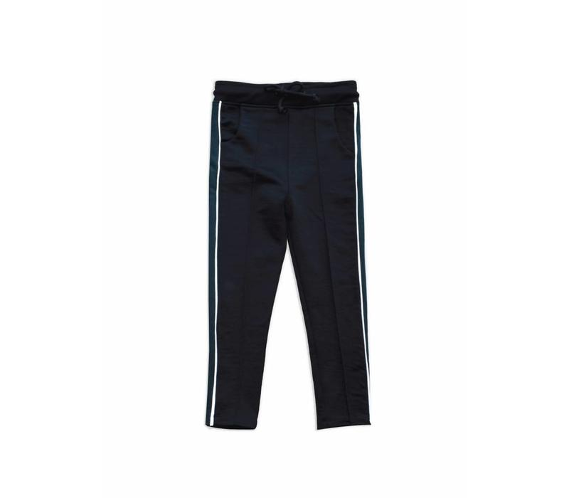 Ammehoela jax sportpants black