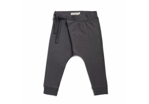 Phil & Phae Phil & Phae harem pants graphite