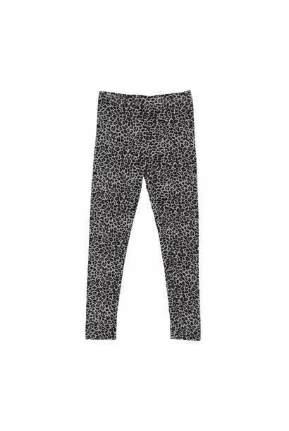 MarMar legging leopard grey