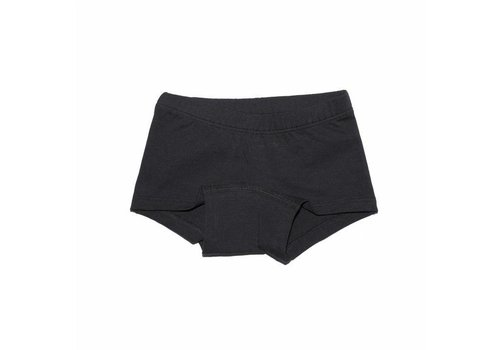 Mingo Mingo Girls boxer black