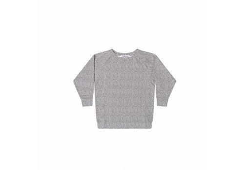 Mingo Mingo Long sleeve dot new model