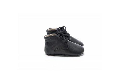 Mockies Mockies boots classic black