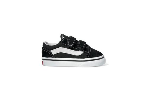Vans Vans Old skool V black