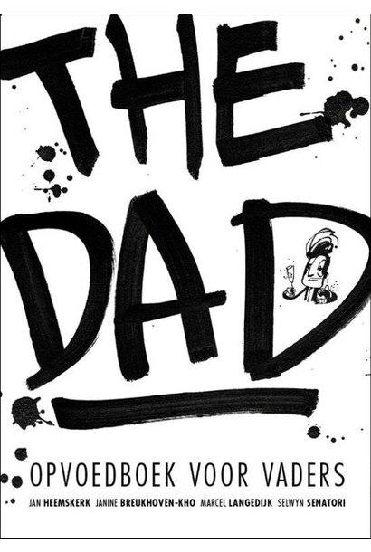 Boek 'the DAD'