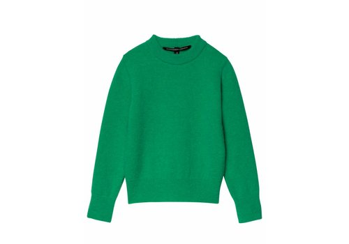10 Days 10 Days sweater bright green