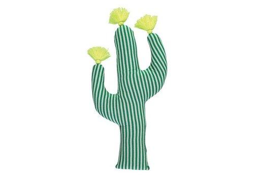 Meri Meri Meri Meri Cactus kussen
