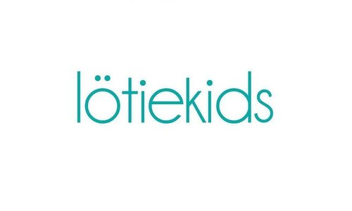 Lotie kids