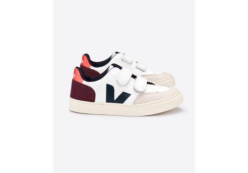 Veja Veja sneakers bellerose