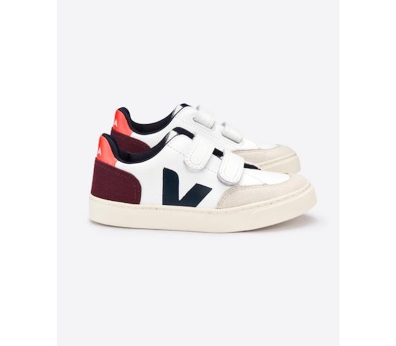 Veja sneakers bellerose