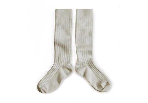 Collegien Collegien knee socks jour de pluie
