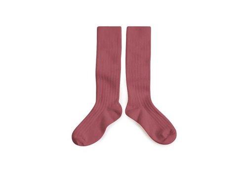 Collegien Collegien knee socks gaillac