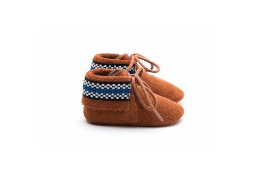 Mockies Mockies boots boho