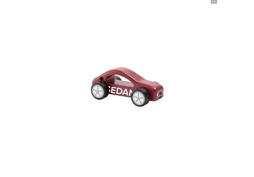 Kids concept Kids concept autootje sedan