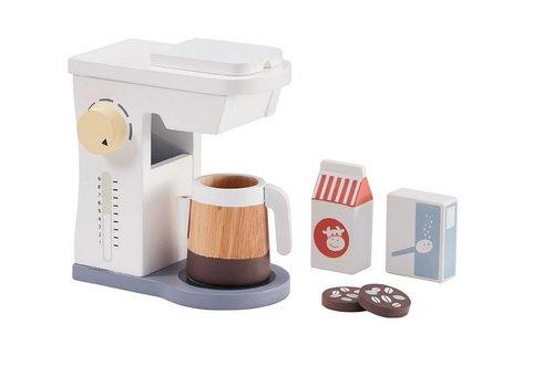 Kids concept Kids concept koffiezetapparaat