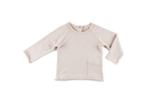 Phil & Phae Phil & Phae sweater Jules oatmeal