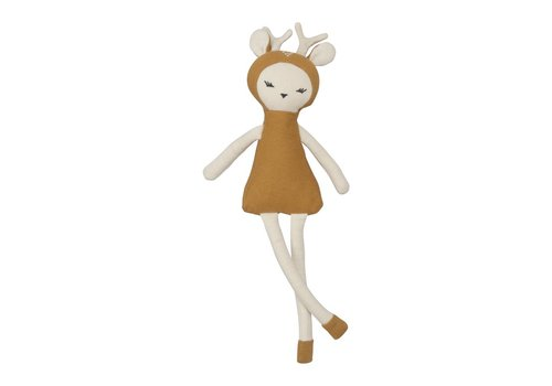 Fabelab Fabelab dreamy friend fawn