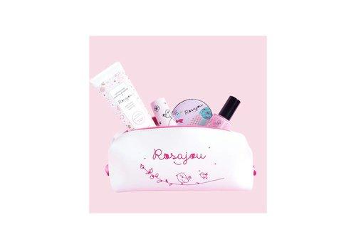 Rosajou Rosajou giftset white